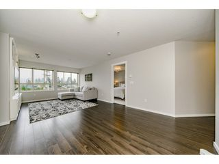 "Photo 3: 314 3178 DAYANEE SPRINGS Boulevard in Coquitlam: Westwood Plateau Condo for sale in ""TAMARACK"" : MLS®# R2357755"