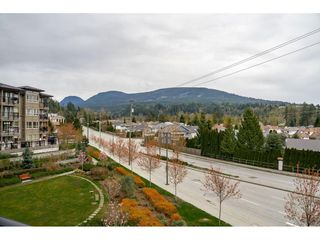 "Photo 16: 314 3178 DAYANEE SPRINGS Boulevard in Coquitlam: Westwood Plateau Condo for sale in ""TAMARACK"" : MLS®# R2357755"