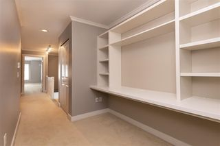 """Photo 17: 27 2929 156 Street in Surrey: Grandview Surrey Townhouse for sale in """"TOCCATA"""" (South Surrey White Rock)  : MLS®# R2360560"""