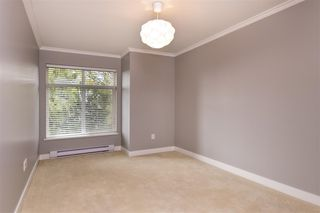 """Photo 16: 27 2929 156 Street in Surrey: Grandview Surrey Townhouse for sale in """"TOCCATA"""" (South Surrey White Rock)  : MLS®# R2360560"""
