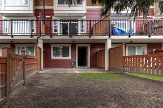 """Photo 19: 27 2929 156 Street in Surrey: Grandview Surrey Townhouse for sale in """"TOCCATA"""" (South Surrey White Rock)  : MLS®# R2360560"""