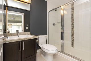 """Photo 13: 27 2929 156 Street in Surrey: Grandview Surrey Townhouse for sale in """"TOCCATA"""" (South Surrey White Rock)  : MLS®# R2360560"""