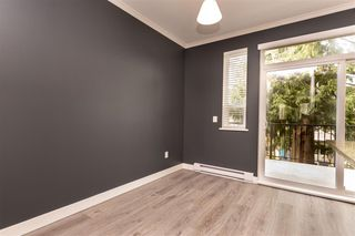 """Photo 6: 27 2929 156 Street in Surrey: Grandview Surrey Townhouse for sale in """"TOCCATA"""" (South Surrey White Rock)  : MLS®# R2360560"""