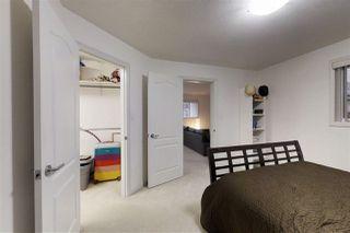 Photo 16: 18 9926 80 Avenue in Edmonton: Zone 17 Condo for sale : MLS®# E4152878