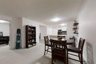 Photo 4: 18 9926 80 Avenue in Edmonton: Zone 17 Condo for sale : MLS®# E4152878