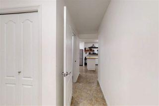 Photo 9: 18 9926 80 Avenue in Edmonton: Zone 17 Condo for sale : MLS®# E4152878