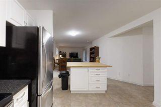 Photo 3: 18 9926 80 Avenue in Edmonton: Zone 17 Condo for sale : MLS®# E4152878