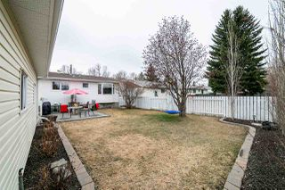 Photo 26: 15 ARBOR Crescent: St. Albert House for sale : MLS®# E4152912