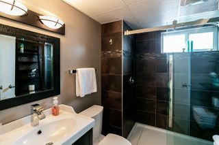 Photo 22: 15 ARBOR Crescent: St. Albert House for sale : MLS®# E4152912