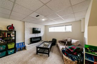 Photo 19: 15 ARBOR Crescent: St. Albert House for sale : MLS®# E4152912