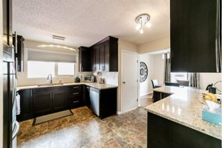 Photo 13: 15 ARBOR Crescent: St. Albert House for sale : MLS®# E4152912
