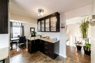 Photo 11: 15 ARBOR Crescent: St. Albert House for sale : MLS®# E4152912
