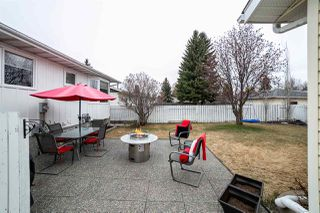 Photo 23: 15 ARBOR Crescent: St. Albert House for sale : MLS®# E4152912