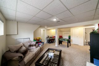 Photo 18: 15 ARBOR Crescent: St. Albert House for sale : MLS®# E4152912