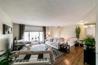 Photo 2: 15 ARBOR Crescent: St. Albert House for sale : MLS®# E4152912