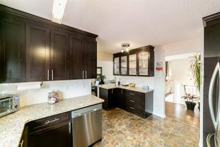Photo 10: 15 ARBOR Crescent: St. Albert House for sale : MLS®# E4152912