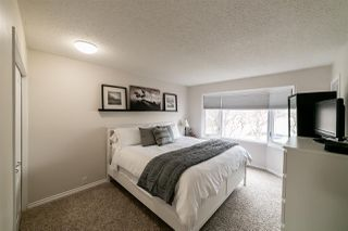 Photo 14: 15 ARBOR Crescent: St. Albert House for sale : MLS®# E4152912