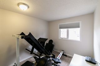 Photo 17: 15 ARBOR Crescent: St. Albert House for sale : MLS®# E4152912