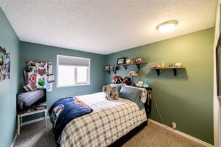 Photo 16: 15 ARBOR Crescent: St. Albert House for sale : MLS®# E4152912