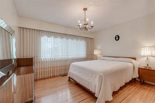 Photo 12: 3248 E 27TH Avenue in Vancouver: Renfrew Heights House for sale (Vancouver East)  : MLS®# R2361532