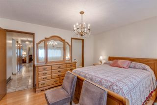 Photo 11: 3248 E 27TH Avenue in Vancouver: Renfrew Heights House for sale (Vancouver East)  : MLS®# R2361532
