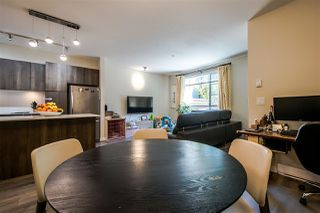 Photo 9: 11 3728 THURSTON Street in Burnaby: Central Park BS Townhouse for sale (Burnaby South)  : MLS®# R2362772