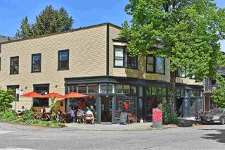 "Photo 18: 22 3477 COMMERCIAL Street in Vancouver: Victoria VE Townhouse for sale in ""LA VILLA"" (Vancouver East)  : MLS®# R2367597"