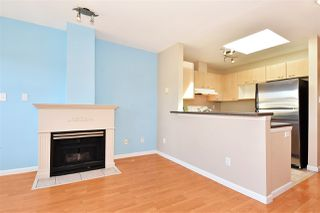 "Photo 5: 22 3477 COMMERCIAL Street in Vancouver: Victoria VE Townhouse for sale in ""LA VILLA"" (Vancouver East)  : MLS®# R2367597"