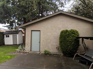 Photo 18: 8141 LAUREL Street in Vancouver: Marpole House for sale (Vancouver West)  : MLS®# R2367831