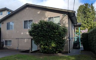 Photo 19: 8141 LAUREL Street in Vancouver: Marpole House for sale (Vancouver West)  : MLS®# R2367831