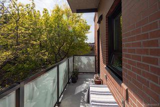 Photo 16: 104 595 Pandora Avenue in VICTORIA: Vi Downtown Condo Apartment for sale (Victoria)  : MLS®# 410513