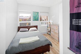Photo 13: 104 595 Pandora Avenue in VICTORIA: Vi Downtown Condo Apartment for sale (Victoria)  : MLS®# 410513