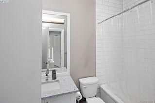 Photo 15: 104 595 Pandora Avenue in VICTORIA: Vi Downtown Condo Apartment for sale (Victoria)  : MLS®# 410513