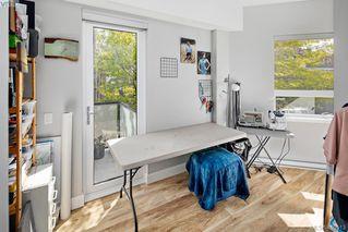 Photo 14: 104 595 Pandora Avenue in VICTORIA: Vi Downtown Condo Apartment for sale (Victoria)  : MLS®# 410513