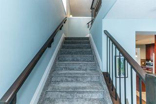 Photo 12: 10724 72 Avenue in Edmonton: Zone 15 House Half Duplex for sale : MLS®# E4156431