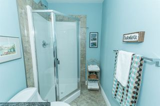 Photo 6: 10724 72 Avenue in Edmonton: Zone 15 House Half Duplex for sale : MLS®# E4156431