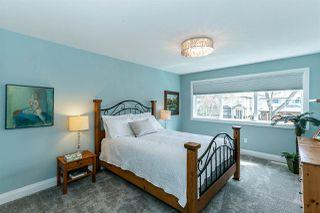 Photo 14: 10724 72 Avenue in Edmonton: Zone 15 House Half Duplex for sale : MLS®# E4156431