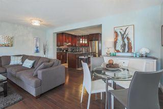 Photo 11: 10724 72 Avenue in Edmonton: Zone 15 House Half Duplex for sale : MLS®# E4156431
