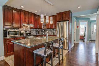 Photo 7: 10724 72 Avenue in Edmonton: Zone 15 House Half Duplex for sale : MLS®# E4156431