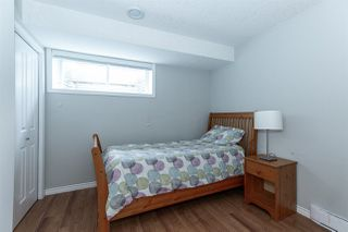 Photo 26: 10724 72 Avenue in Edmonton: Zone 15 House Half Duplex for sale : MLS®# E4156431