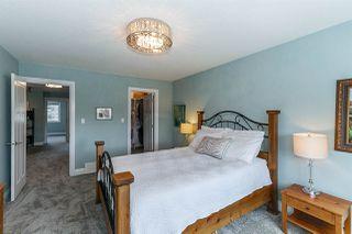 Photo 15: 10724 72 Avenue in Edmonton: Zone 15 House Half Duplex for sale : MLS®# E4156431