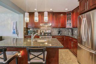 Photo 8: 10724 72 Avenue in Edmonton: Zone 15 House Half Duplex for sale : MLS®# E4156431