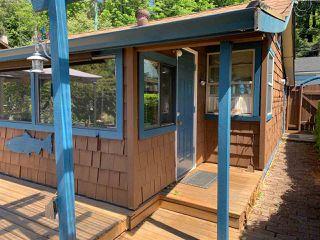Photo 2: 5285 LITTLE Lane in Sechelt: Sechelt District House for sale (Sunshine Coast)  : MLS®# R2369760