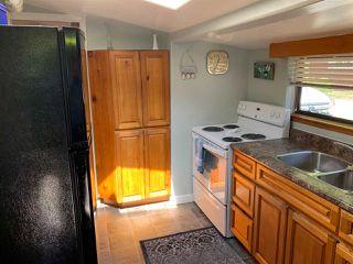 Photo 7: 5285 LITTLE Lane in Sechelt: Sechelt District House for sale (Sunshine Coast)  : MLS®# R2369760