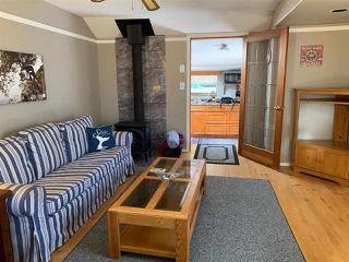 Photo 5: 5285 LITTLE Lane in Sechelt: Sechelt District House for sale (Sunshine Coast)  : MLS®# R2369760