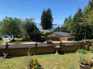 Photo 15: 5285 LITTLE Lane in Sechelt: Sechelt District House for sale (Sunshine Coast)  : MLS®# R2369760