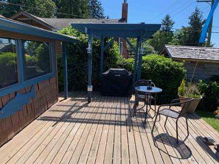 Photo 17: 5285 LITTLE Lane in Sechelt: Sechelt District House for sale (Sunshine Coast)  : MLS®# R2369760