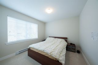 Photo 10: 1328 SOBALL Street in Coquitlam: Burke Mountain House for sale : MLS®# R2371040