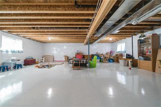 Photo 18: 141 Drew Street in Winnipeg: South Pointe Residential for sale (1R)  : MLS®# 1912619