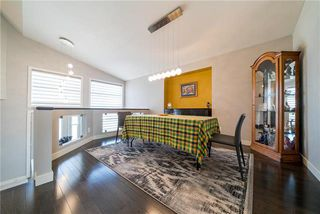Photo 2: 141 Drew Street in Winnipeg: South Pointe Residential for sale (1R)  : MLS®# 1912619
